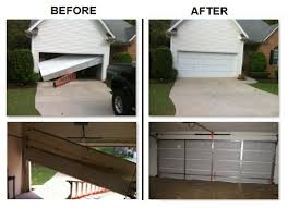 /garage_door_repair