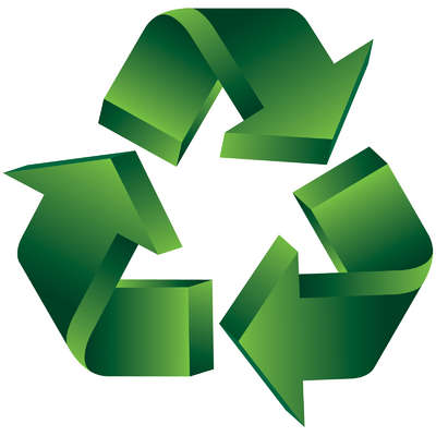 organic_waste_disposal
