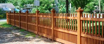 outdoor_fence
